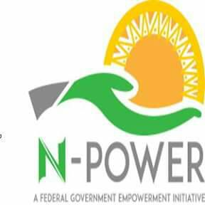 Federal government intervention programme